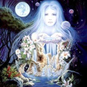 tantra-goddess