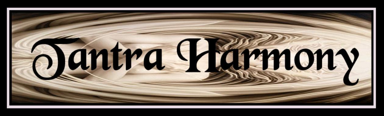 Tantra Harmony